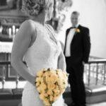 winblad-foto-bryllup-