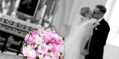 winblad-foto-bryllup-2