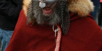 winblad-foto-viking